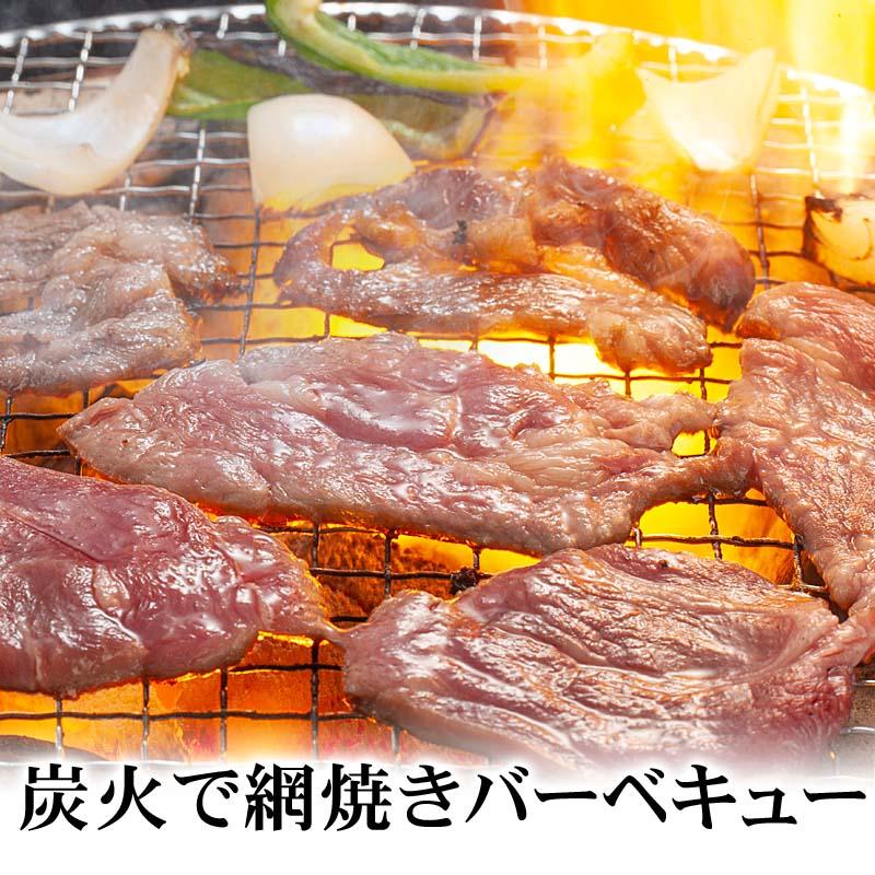 ステーキ生ラム肉 厚切り 厳選したとっても柔らかお肉。焼肉 バーベキュー
